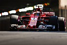 Formel 1 Kimi Räikkönen über Platz 2 bei F1 in Monaco: