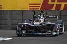 Formel-V8-3.5-Champion Tom Dillmann vor Debüt in der Formel E