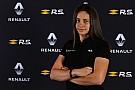 Formula 4 Marta Garcia fuori dall'Academy Renault dopo appena 8 mesi!