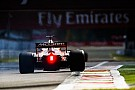 Pergantian mesin tidak ganggu mobil 2018 McLaren