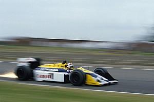 Piquet 65: motivos que fazem do tricampeão um gigante da F1