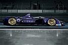 Формула E Анализ: как Sauber может помочь Maserati дебютировать в Формуле Е