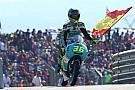 Moto3 Moto3 Aragon: Joan Mir menang brilian