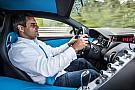 Autó Kiderült, hogyan rögzítették a Bugatti Chiron rekorddöntését
