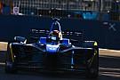 فورمولا إي فورمولا إي: بويمي ينتزع قطب الانطلاق الأول لسباق باريس بفارق 0.006 ثانية