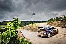 WRC Jadwal resmi kalender WRC 2018