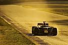 Ricciardo: Red Bull está a menos de 0s5 do ritmo da Mercedes