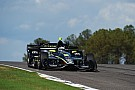 IndyCar Barber IndyCar: Top 10 quotes after race