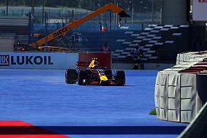 Fórmula 1 Últimas notícias Pilotos da Red Bull preveem boa luta com Massa
