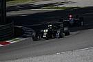 F3-Euro Pole de Joel Eriksson para la segunda carrera de la F3 en Monza