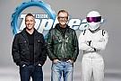 Matt LeBlanc, actor de Friends, será el presentador de Top Gear