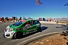 Green Hybrid Cup Padavena - Croce d'Aune decisiva per la Green Hybrid Cup 2016