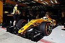 Magnussen confident of points in trouble-free race