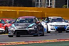 TCR TCR International Series unveils full season entry list