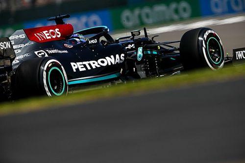 """""""Manœuvre désespérée"""", """"suspension"""" : Red Bull condamne Hamilton"""