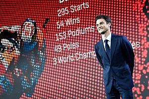 Dani Pedrosa nach MotoGP-Abschied: Siege wird er am meisten vermissen