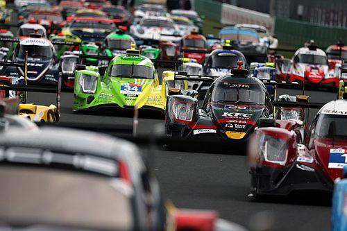 Perbedaan Karier di Balap Ketahanan Mobil dan Formula 1