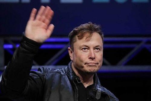 Mindenkinél többet költ a Tesla kutatás-fejlesztésre