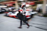 MotoGP, WEC, WTCR и т.д. – расписания, трансляции и обзоры главных гонок уик-энда