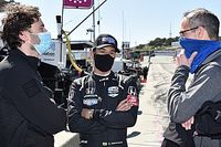 Castroneves: IndyCar return means ditching sportscar habits