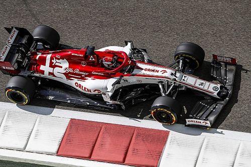"""Sauber: dopo le """"sirene"""" Renault, firmerà con Ferrari"""