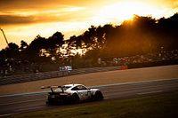 Endurance, il docu-film Porsche su 24h di Le Mans e Nurburgring