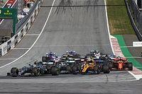 Формула 1 нашла причину высоких рейтингов первой гонки-2020. Это виртуальные Гран При