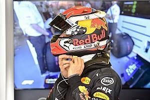 Red Bull  Equipe deve pedido de desculpas a Gasly por