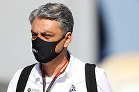 Nuevo CEO de Renault quiere impregnar el espítiru de Ford vs Ferrari