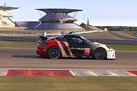 AO VIVO: Assista à etapa de Nurburgring da Porsche Esports Sprint Challenge