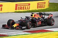 """Realisme overheerst bij Red Bull: """"We zijn nog steeds te langzaam"""""""