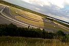 NASCAR Euro Neue Rennstrecke in Meppen: Kommt im Jahr 2017 die NASCAR-Euroserie?