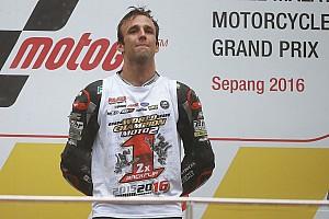 MotoGP-Piloten über Moto2-Erfahrungen: