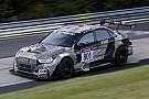 VLN Des débuts encourageants pour l'Audi RS 3 LMS sur la Nordschleife