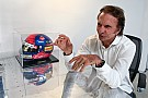 """Emerson Fittipaldi sets record straight on TV show """"scandal"""""""