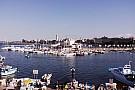 مدينة باري تسعى لاستضافة جائزة البحر المتوسط الكبرى عام 2020