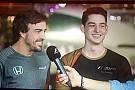 eSports Tekrar izle: 2017 Formula 1 eSpor finali