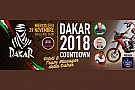 Dakar Tanti protagonisti della Dakar a Ciapa la Moto il 29 novembre