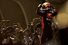 Статистика Гран Прі Китаю: Ріккардо — людина божевільних перегонів