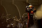 Brundle: Ricciardo artık bir şampiyonluk adayı