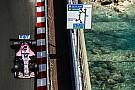 Fórmula 1 Nono, Pérez diz que poderia ter se classificado em sexto