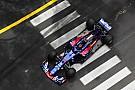 Formel 1 Monaco 2018: Das 2. Training im Formel-1-Liveticker