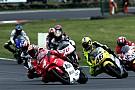 MotoGP Onthuld: De geheime 500cc-motor van Yamaha die niemand ooit zag