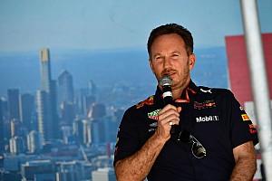 Fórmula 1 Noticias Red Bull sugiere simplificar las reglas de la F1 para el futuro