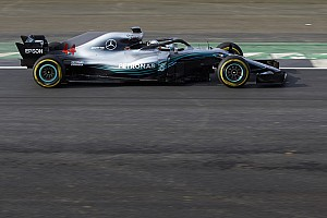 Mercedes says sticking to long wheelbase
