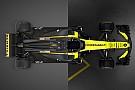 Forma-1 Az eddig bemutatott összes 2018-as F1-es autó technikai összehasonlítása