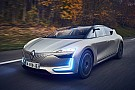 OTOMOBİL Renault Symbioz yollara çıktı [VİDEO]