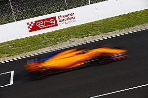 Forma-1 Motorsport.com hírek SZAVAZÁS: Hova várod a McLarent a 2018-as szezon első felében?