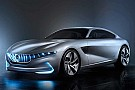 Електричний гіперкар Pininfarina досягне 100 км/год за 2 секунди