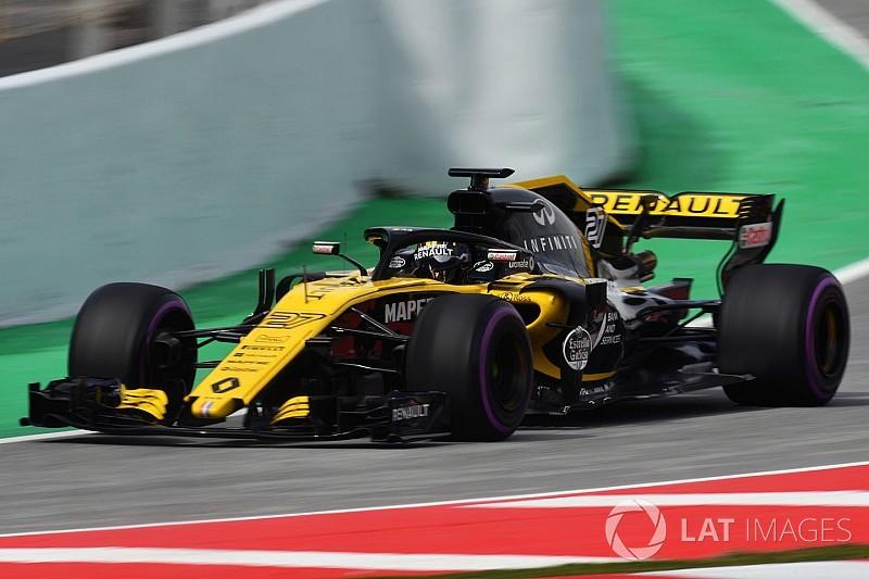 """A Renault nem fogja """"befizetni magát"""" a TOP 3-ba"""